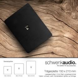 Trägerplatte Standard, verschiedene Größen