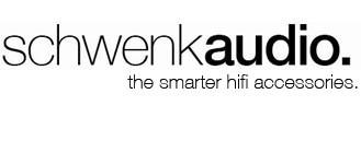SCHWENK Audio - HiFi Lautsprecherständer und Zubehör